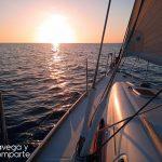 cabecera-navegar-compartiendo-gastos