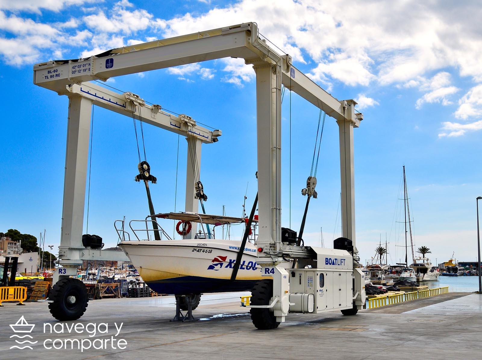 cabecera-consejos-mantenimiento-barco
